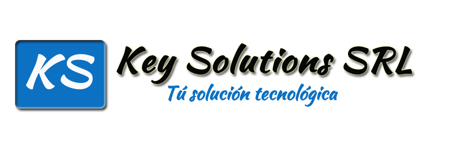 Key Solutions SRL